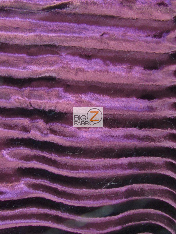 bongo_striped_soft_minky_velvet_fabric_wine_copy_