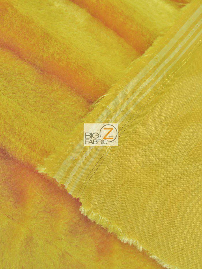 bongo striped velvet fabric